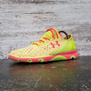 Under Armour Apollo Speerdorm GR Running Shoes